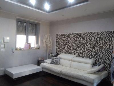 foto Appartamento Vendita Mola Di Bari