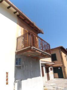 foto Appartamento Vendita Rocca Priora