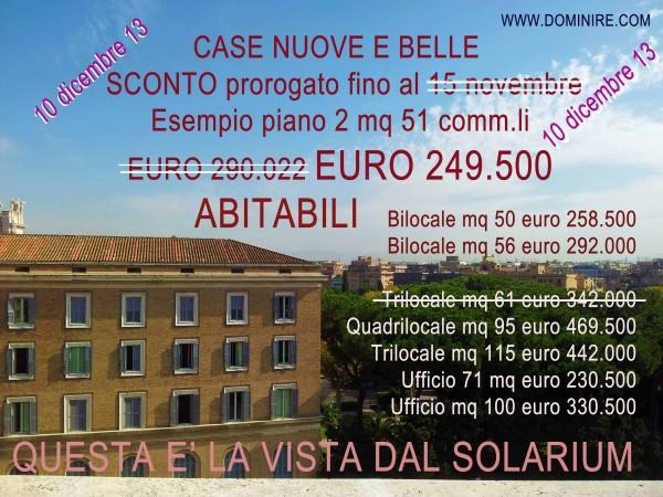 foto  Appartamento via dei Laterani 28, Roma