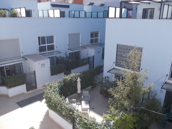 foto  Appartamento via del Porto Fluviale, Roma