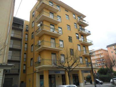 foto Appartamento Vendita San Cataldo