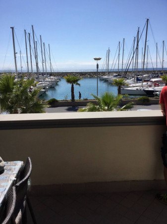 Altro in Vendita a San Lorenzo al Mare