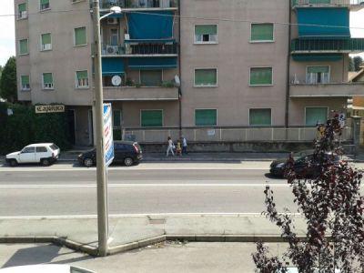 foto Appartamento Vendita San Vittore Olona