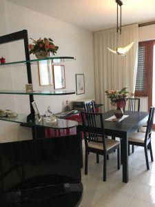 foto Appartamento Vendita Sarnano