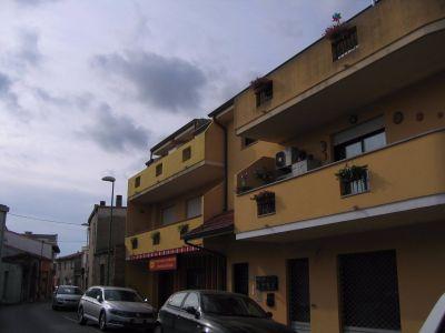 foto Appartamento Vendita Senorbi'