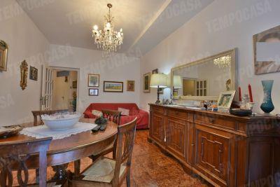 foto Appartamento Vendita Tolentino