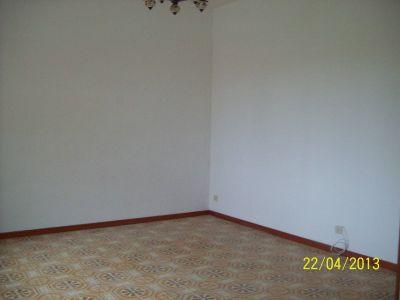 foto Appartamento Vendita Tortona