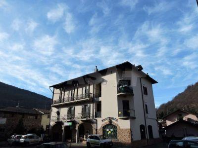 foto Appartamento Vendita Valganna