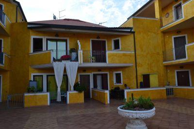 foto Appartamento Vendita Valledoria