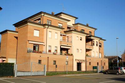 foto Appartamento Vendita Valsamoggia