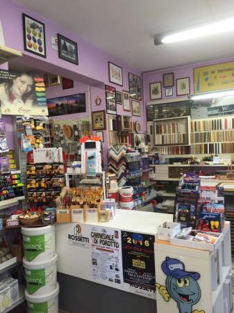 foto negozio Altro   Non alimentare in Vendita a Ferrara