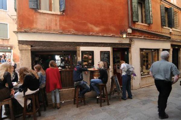 foto  Pub in Vendita a Ferrara