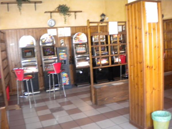 foto  Bar in Vendita a Portomaggiore