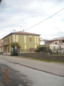 foto Palazzo / Stabile Vendita Pozzilli