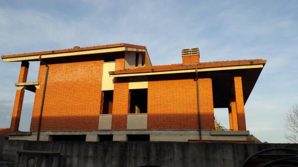 Rustico / Casale in Vendita a Cavaglià