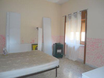 foto Villa Vendita Avella