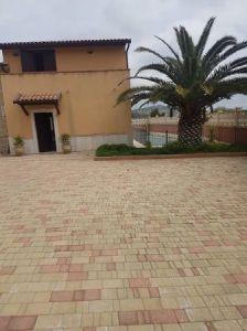foto Villa Vendita Caltanissetta