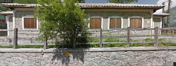 foto  Villa Borgata Broc 5, Ceresole Reale