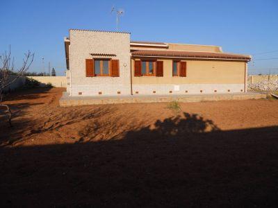 foto Villa Vendita Marsala