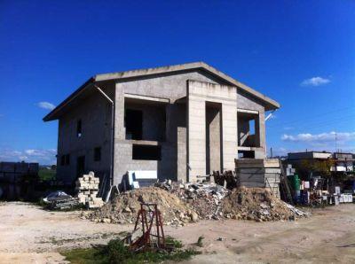 foto Villa Vendita Matera