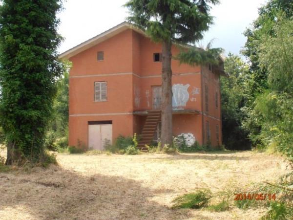 foto  Villa via degli Aceri 11, Rocca Priora