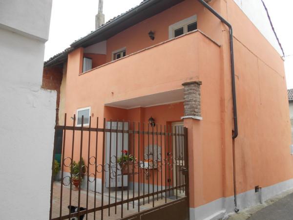 Altro in affitto a Pezzana, 2 locali, prezzo € 350 | CambioCasa.it