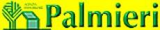 Logo agenzia Immobiliare Palmieri S.R.L.