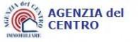 Agenzia del Centro Immobiliare