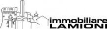 Immobiliare Lamioni