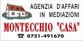 Montecchio CASA di Terenzi Sauro & C. snc