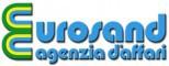 Eurosand  S.A.S. di Codognotto