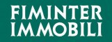 FIMINTER IMMOBILI - Partner UNICA