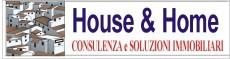 House  e Home Immobiliare
