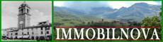 Immobilnova Toscana