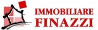 Logo agenzia Immobiliare Finazzi