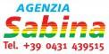 Agenzia Sabina