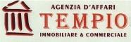 Agenzia d'Affari Tempio