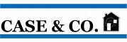 Case&Co. Immobiliare