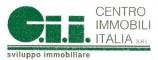 Centro Immobili Italia S.R.L.