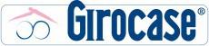 Girocase
