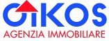 Oikos Agenzia Immobiliare