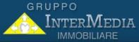 Agenzia Immobiliare Intermedia