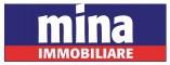 Logo agenzia Mina immobiliare