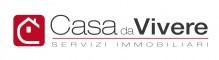 CASA DA VIVERE SRL