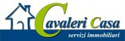 CAVALERI CASA