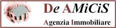 AGENZIA IMMOBILIARE DE AMICIS