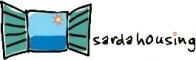 Sardahousing