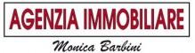 Monica Barbini  Immobiliare