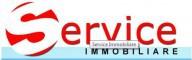 SERVICE IMMOBILIARE