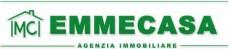 Logo agenzia EmmeCasa